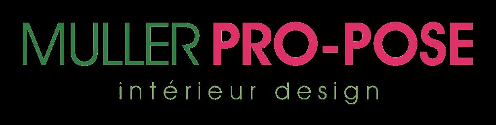 Muller Pro-Pose